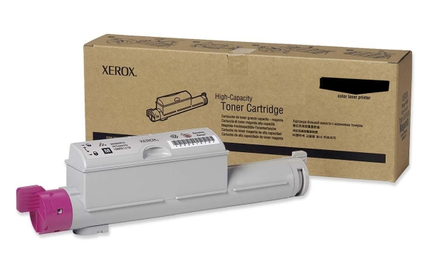 CRU P/ XEROX DOCUPRINT 4512